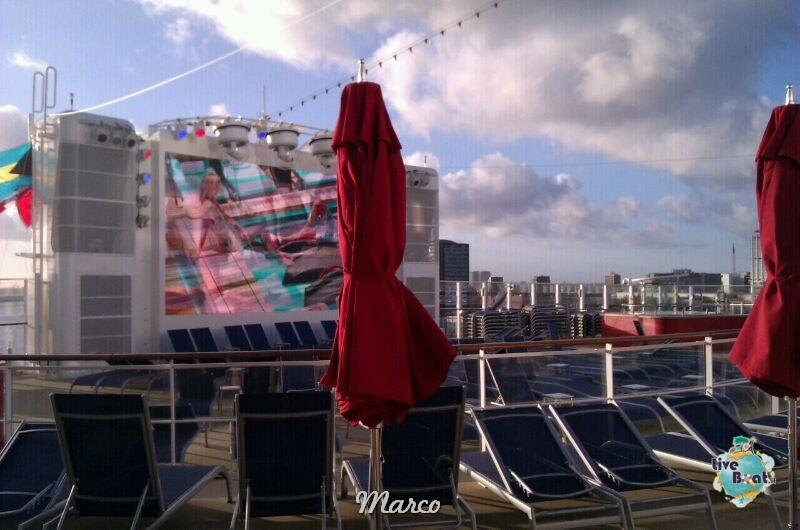 2014/01/11 - Rotterdam (imbarco) - Norwegian Getaway-058-norwegian-getaway-crociera-inaugurazione-liveboat-jpg