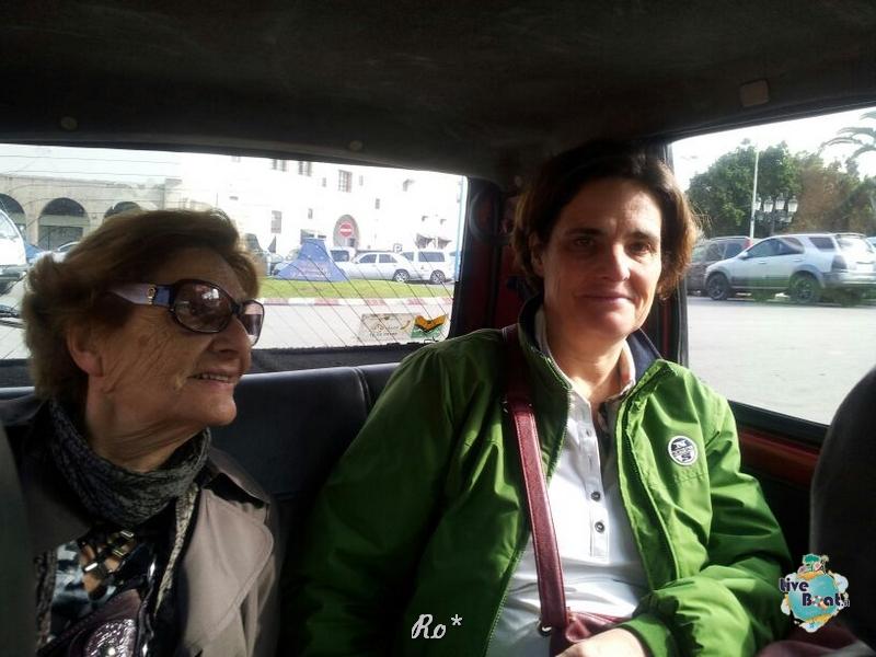 2014/01/11 - Casablanca - Costa Classica-026-costa-classica-casablanca-liveboat-jpg