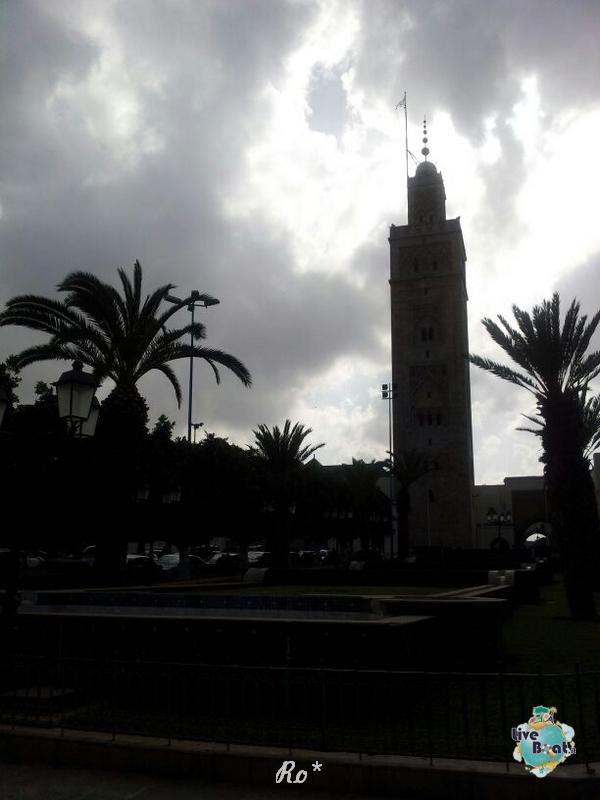 2014/01/11 - Casablanca - Costa Classica-027-costa-classica-casablanca-liveboat-jpg
