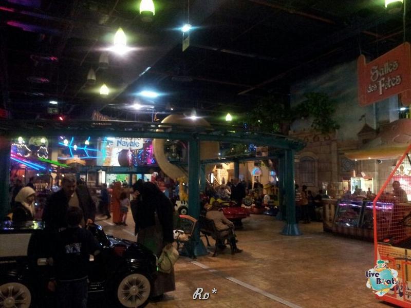 2014/01/11 - Casablanca - Costa Classica-052-costa-classica-casablanca-liveboat-jpg