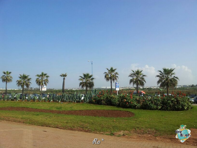 2014/01/11 - Casablanca - Costa Classica-063-costa-classica-casablanca-liveboat-jpg