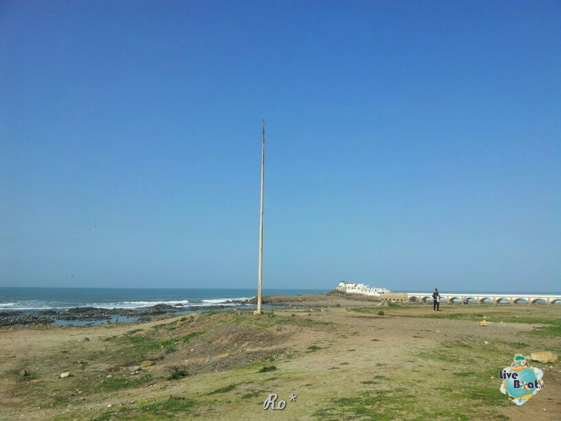 2014/01/11 - Casablanca - Costa Classica-066-costa-classica-casablanca-liveboat-jpg
