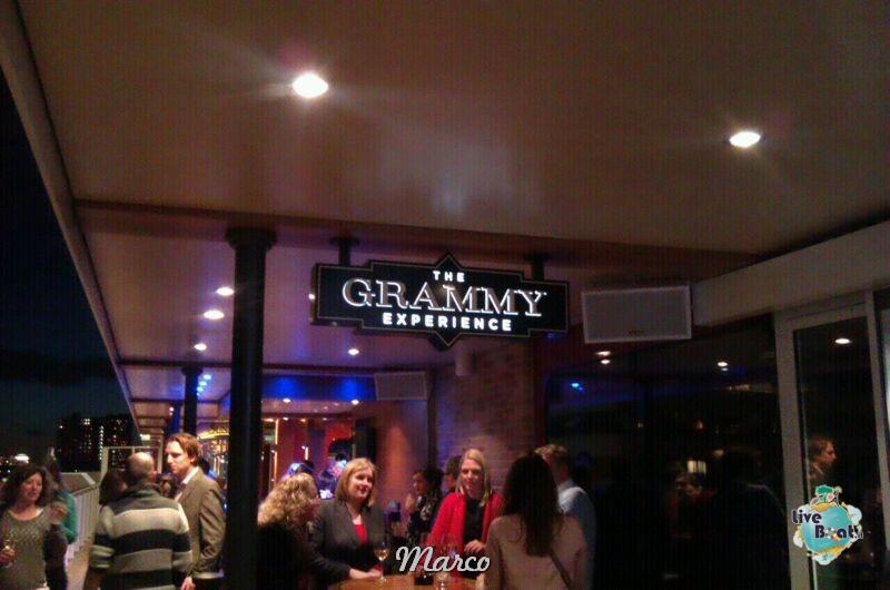 2014/01/11 - Rotterdam (imbarco) - Norwegian Getaway-068-norwegian-getaway-crociera-inaugurazione-liveboat-ultimategetaway-jpg