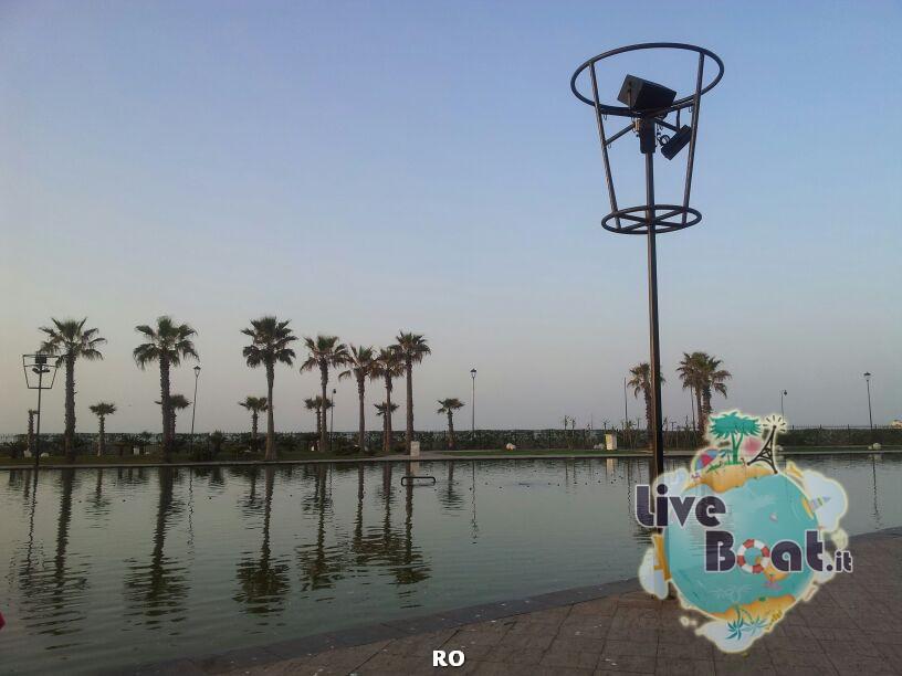 2014/01/11 - Casablanca - Costa Classica-3costa-classica-casablanca-liveboat-jpg