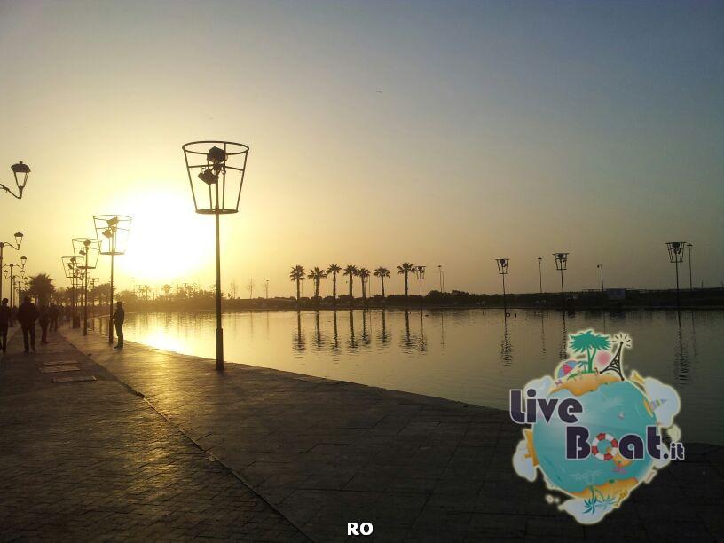 2014/01/11 - Casablanca - Costa Classica-7costa-classica-casablanca-liveboat-jpg
