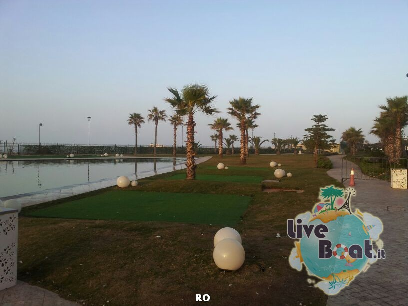 2014/01/11 - Casablanca - Costa Classica-8costa-classica-casablanca-liveboat-jpg