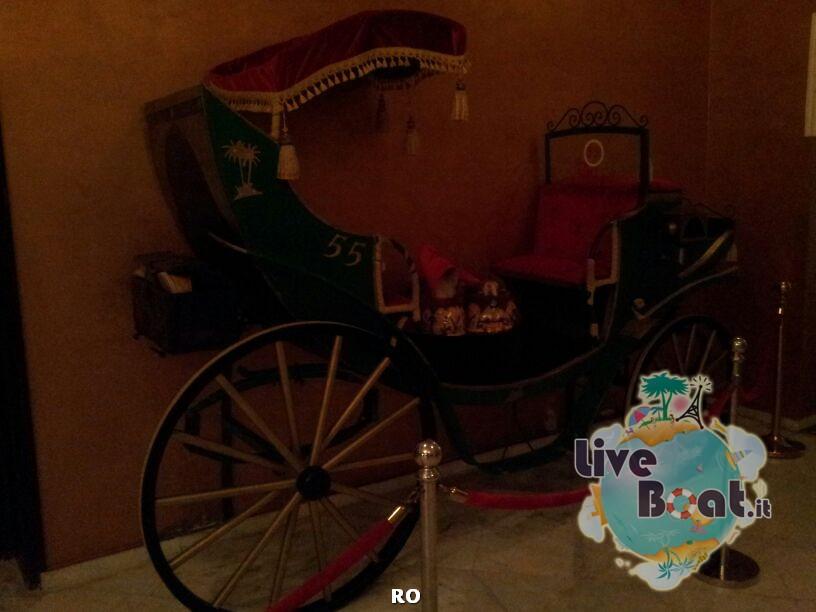 2014/01/11 - Casablanca - Costa Classica-13costa-classica-casablanca-liveboat-jpg