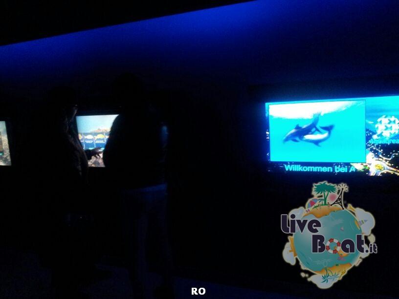 2014/01/11 - Casablanca - Costa Classica-14costa-classica-casablanca-liveboat-jpg