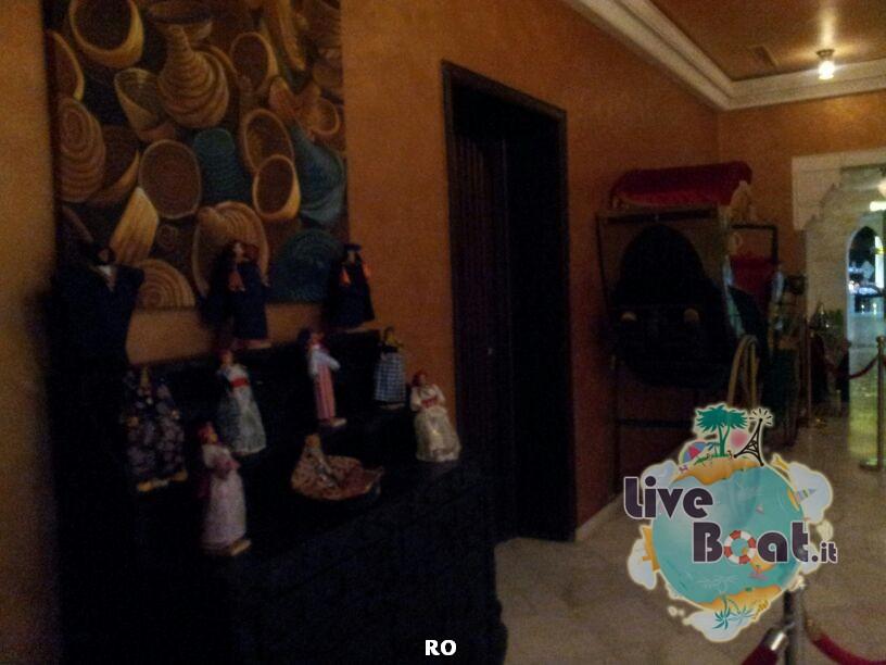 2014/01/11 - Casablanca - Costa Classica-19costa-classica-casablanca-liveboat-jpg