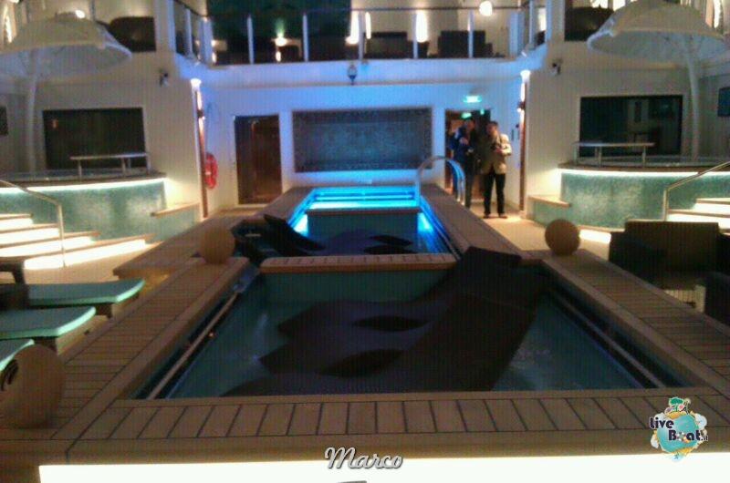 2014/01/11 - Rotterdam (imbarco) - Norwegian Getaway-093-norwegian-getaway-crociera-inaugurazione-liveboat-ultimategetaway-jpg