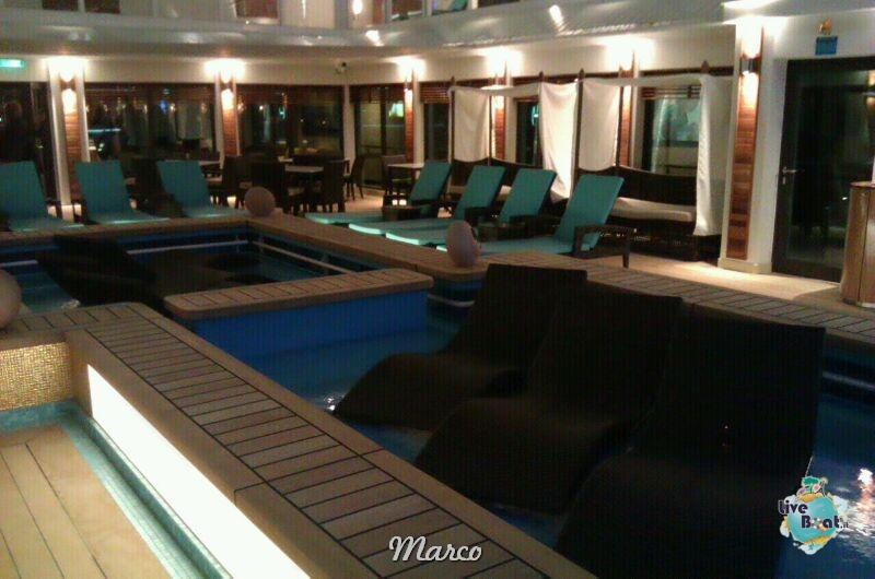 2014/01/11 - Rotterdam (imbarco) - Norwegian Getaway-094-norwegian-getaway-crociera-inaugurazione-liveboat-ultimategetaway-jpg