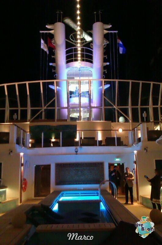 2014/01/11 - Rotterdam (imbarco) - Norwegian Getaway-096-norwegian-getaway-crociera-inaugurazione-liveboat-ultimategetaway-jpg