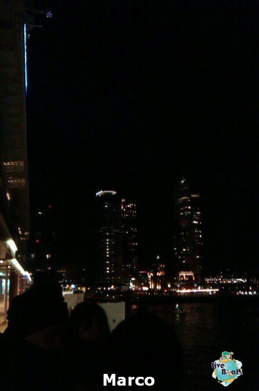 2014/01/11 - Rotterdam (imbarco) - Norwegian Getaway-3-norwegian-getaway-crociera-presentazione-diretta-liveboat-crociere-ultimategetaway-jpg