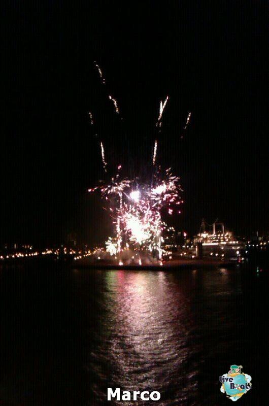 2014/01/11 - Rotterdam (imbarco) - Norwegian Getaway-2-norwegian-getaway-crociera-presentazione-diretta-liveboat-crociere-ultimategetaway-jpg