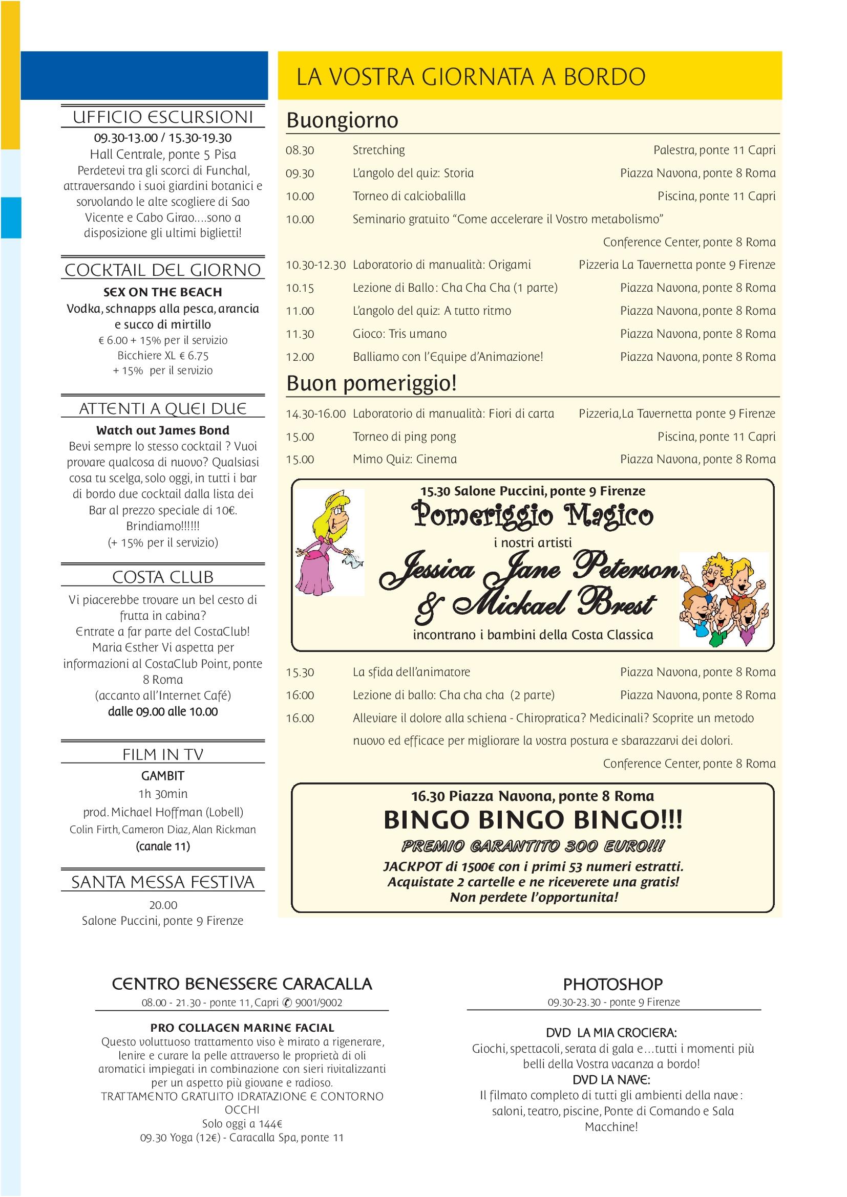 2014/01/12 - Navigazione - Costa Classica-journal_94_q100_cit-it_p2_20140112-jpeg