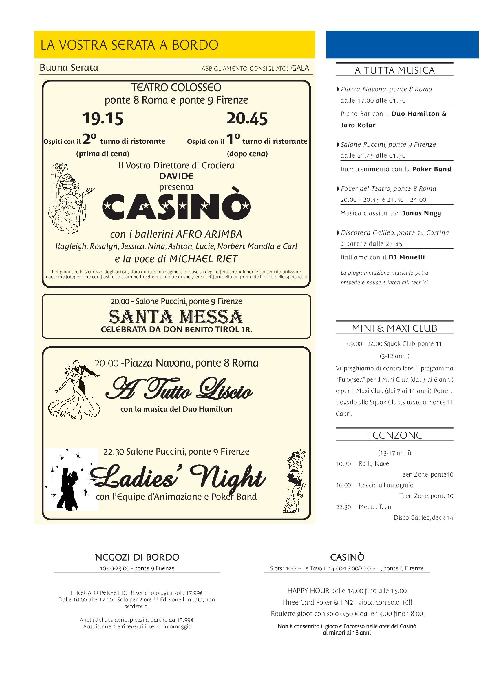2014/01/12 - Navigazione - Costa Classica-journal_94_q100_cit-it_p3_20140112-jpeg