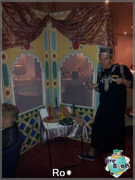 2014/01/11 - Casablanca - Costa Classica-3costa-classica-liveboatcrociere-jpg