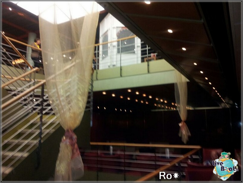2014/01/11 - Casablanca - Costa Classica-4costa-classica-liveboatcrociere-jpg
