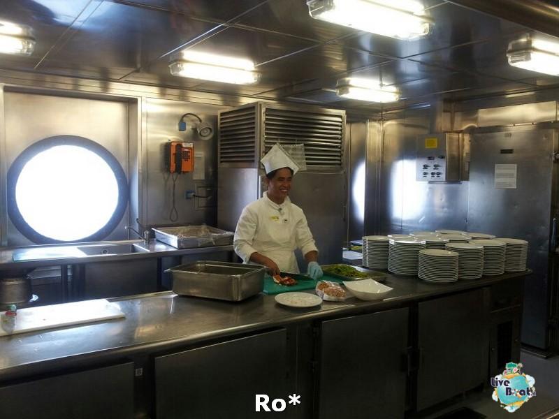 2014/01/12 - Navigazione - Costa Classica-8-costa-classica-navigazione-diretta-liveboat-crociere-jpg