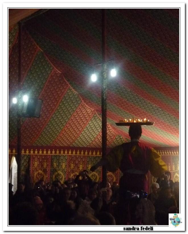 Costa Serena- Oltre le colonne d'Ercole 24/11 04/12 2013-image00580-jpg