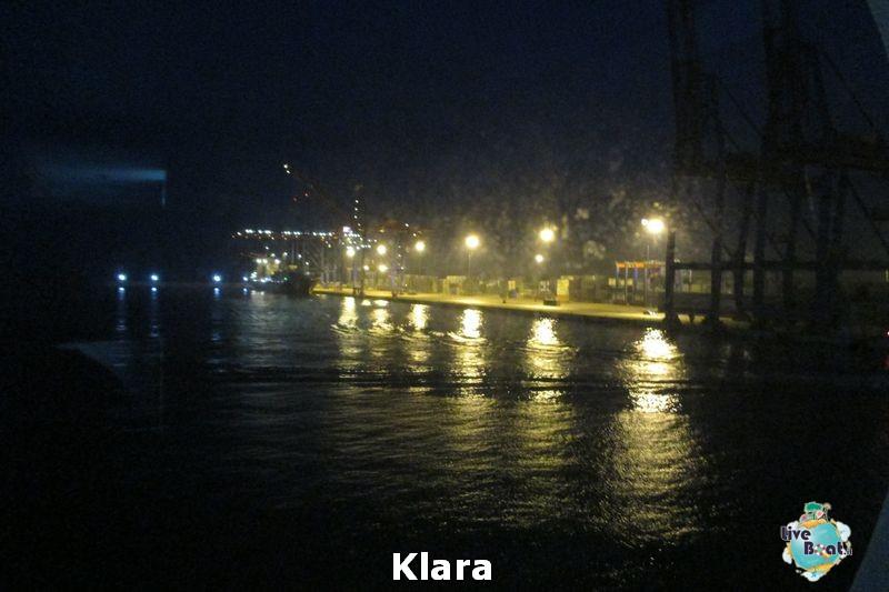 2014/01/10 - Malaga - Costa Classica-1-costa-classica-malaga-diretta-liveboat-crociere-jpg