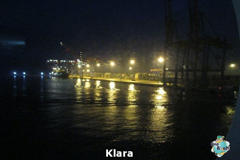 2014/01/10 - Malaga - Costa Classica-2-costa-classica-malaga-diretta-liveboat-crociere-jpg