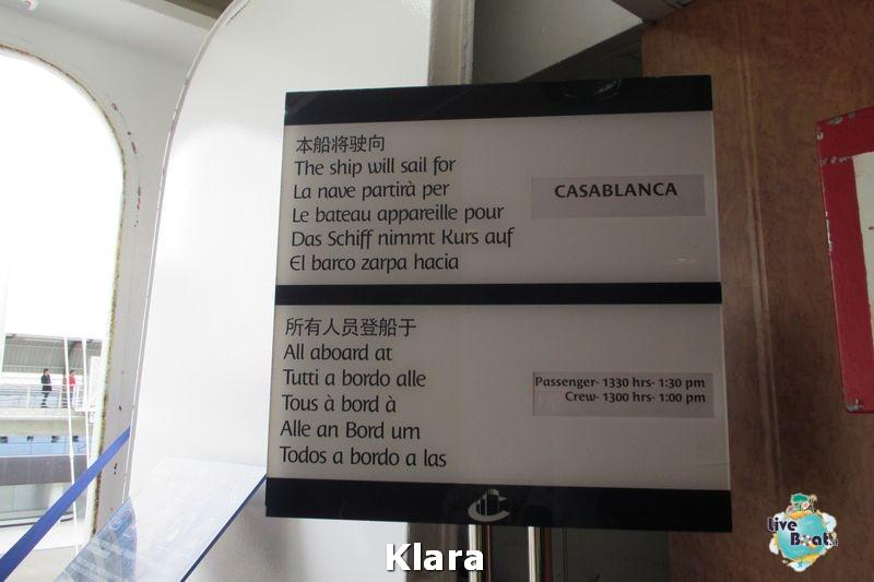 2014/01/10 - Malaga - Costa Classica-6-costa-classica-malaga-diretta-liveboat-crociere-jpg