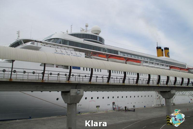 2014/01/10 - Malaga - Costa Classica-7-costa-classica-malaga-diretta-liveboat-crociere-jpg