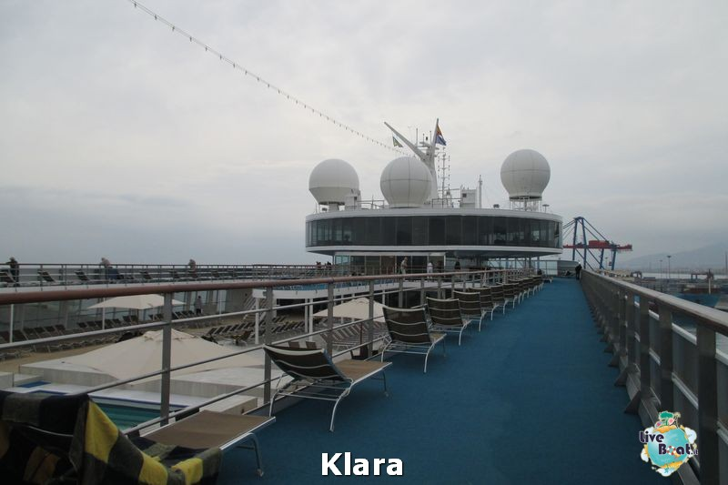 2014/01/10 - Malaga - Costa Classica-15-costa-classica-malaga-diretta-liveboat-crociere-jpg