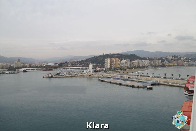 2014/01/10 - Malaga - Costa Classica-16-costa-classica-malaga-diretta-liveboat-crociere-jpg