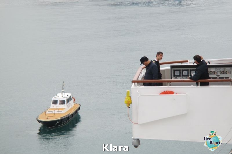 2014/01/10 - Malaga - Costa Classica-17-costa-classica-malaga-diretta-liveboat-crociere-jpg
