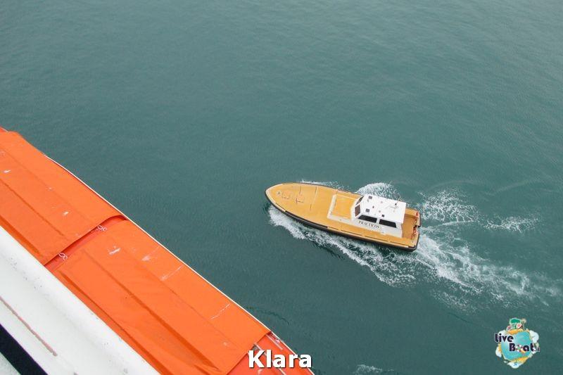 2014/01/10 - Malaga - Costa Classica-18-costa-classica-malaga-diretta-liveboat-crociere-jpg