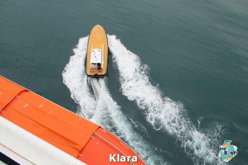 2014/01/10 - Malaga - Costa Classica-19-costa-classica-malaga-diretta-liveboat-crociere-jpg