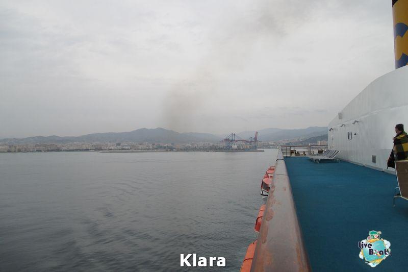 2014/01/10 - Malaga - Costa Classica-20-costa-classica-malaga-diretta-liveboat-crociere-jpg