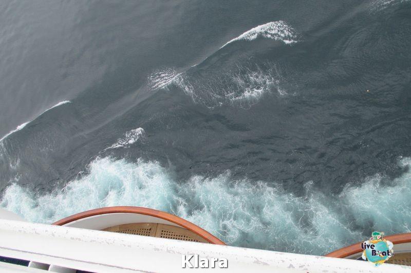 2014/01/10 - Malaga - Costa Classica-22-costa-classica-malaga-diretta-liveboat-crociere-jpg
