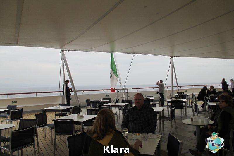 2014/01/10 - Malaga - Costa Classica-32-costa-classica-malaga-diretta-liveboat-crociere-jpg