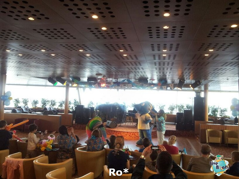 2014/01/12 - Navigazione - Costa Classica-4-costa-classica-navigazione-diretta-liveboat-crociere-jpg