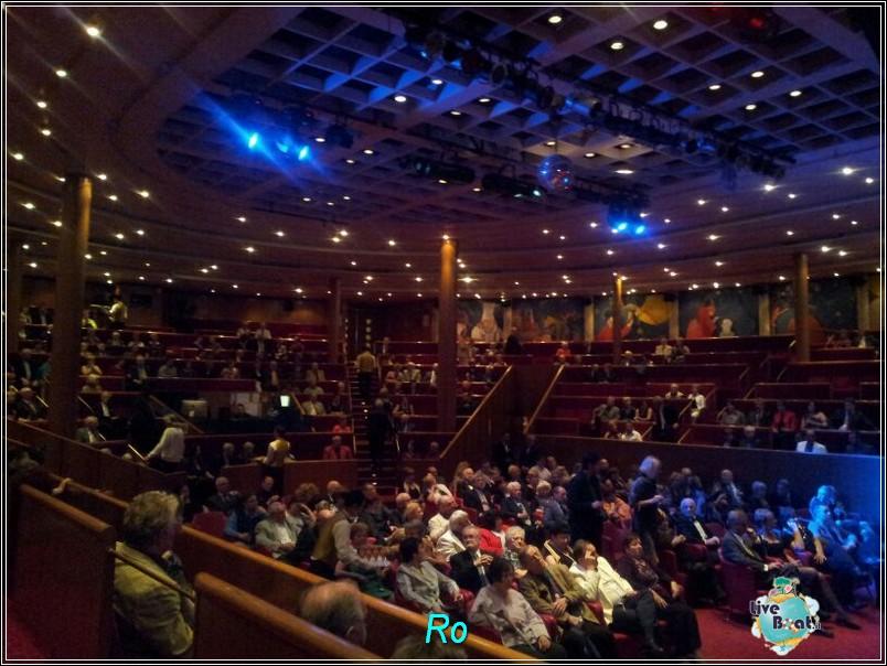 2014/01/12 - Navigazione - Costa Classica-foto-costaclassica-diretta-liveboatcrociere-3-jpg