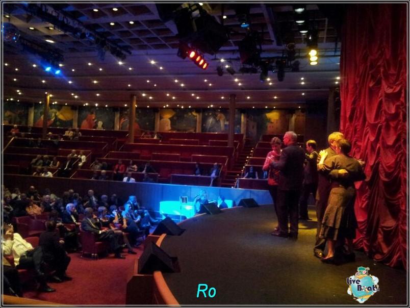2014/01/12 - Navigazione - Costa Classica-foto-costaclassica-diretta-liveboatcrociere-5-jpg