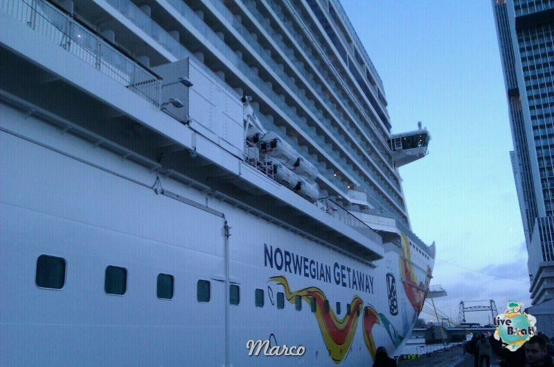 2014/01/13 - Rotterdam (sbarco) - Norwegian Getaway-165-norwegian-getaway-crociera-inaugurazione-liveboat-ultimategetaway-jpg