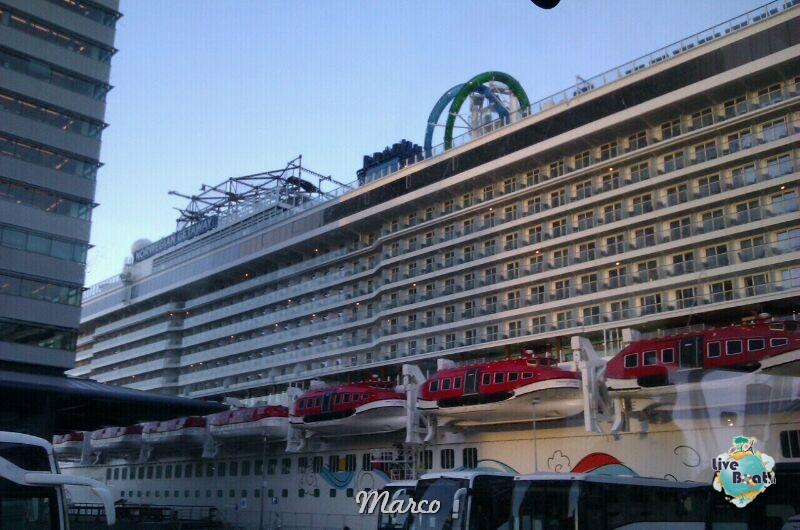 2014/01/13 - Rotterdam (sbarco) - Norwegian Getaway-166-norwegian-getaway-crociera-inaugurazione-liveboat-ultimategetaway-jpg