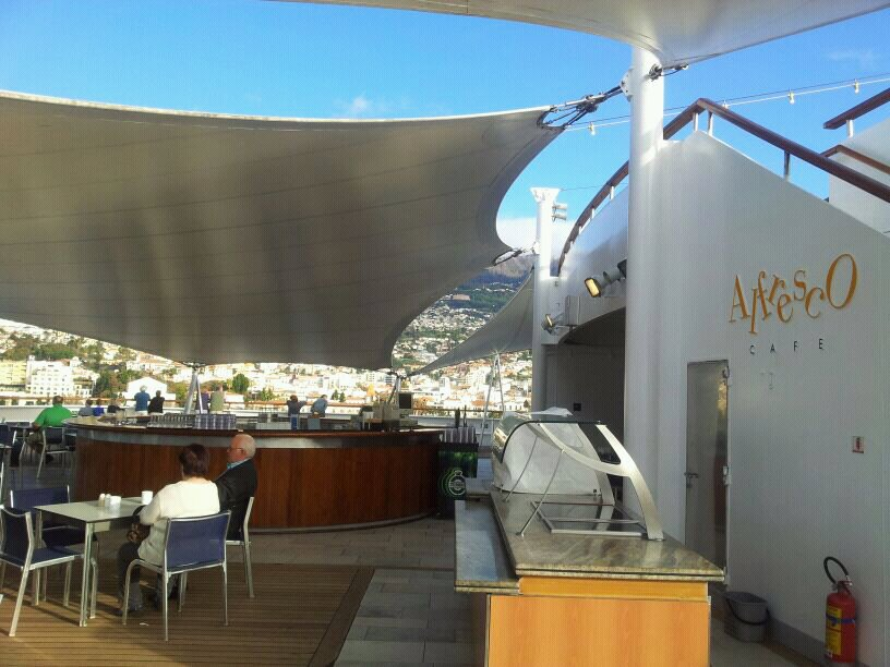2014/01/13 - Funchal - Costa Classica-uploadfromtaptalk1389612834084-jpg