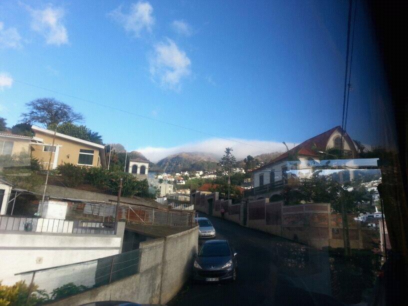 2014/01/13 - Funchal - Costa Classica-uploadfromtaptalk1389612882931-jpg