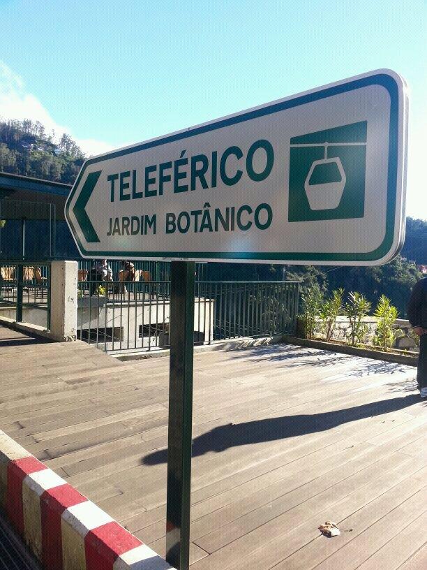2014/01/13 - Funchal - Costa Classica-uploadfromtaptalk1389612895214-jpg