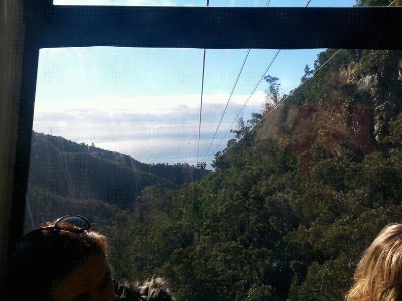2014/01/13 - Funchal - Costa Classica-uploadfromtaptalk1389612925826-jpg