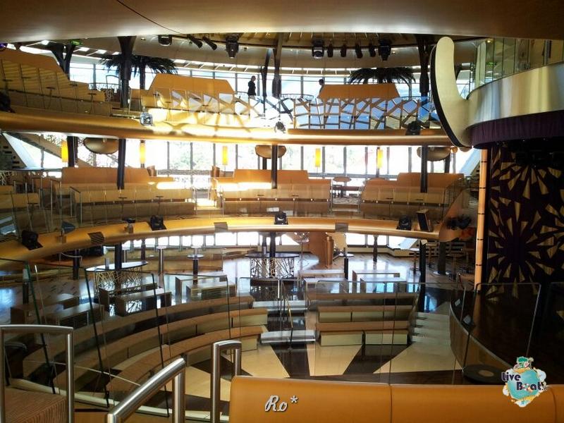 Visita su Aida Stella-013-aida-stella-crociera-nave-liveboat-jpg