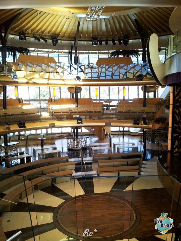 Visita su Aida Stella-014-aida-stella-crociera-nave-liveboat-jpg