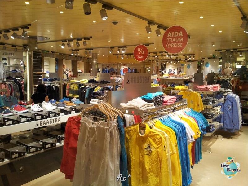 Visita su Aida Stella-031-aida-stella-crociera-nave-liveboat-jpg