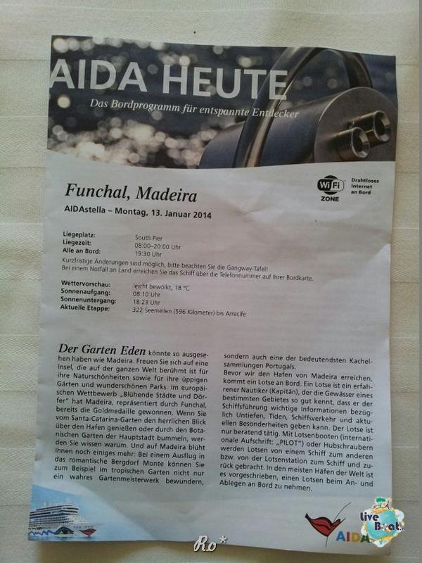 Visita su Aida Stella-002-aida-stella-crociera-nave-liveboat-jpg