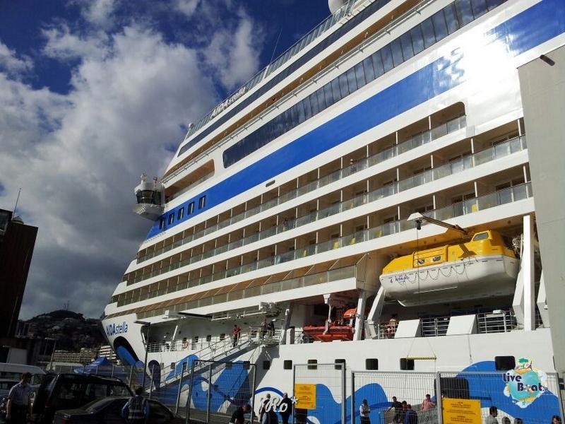 Visita su Aida Stella-005-aida-stella-crociera-nave-liveboat-jpg